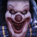 邪恶小丑潘尼怀斯