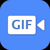 GIF图片转视频