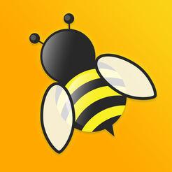 Idle Bee苹果版