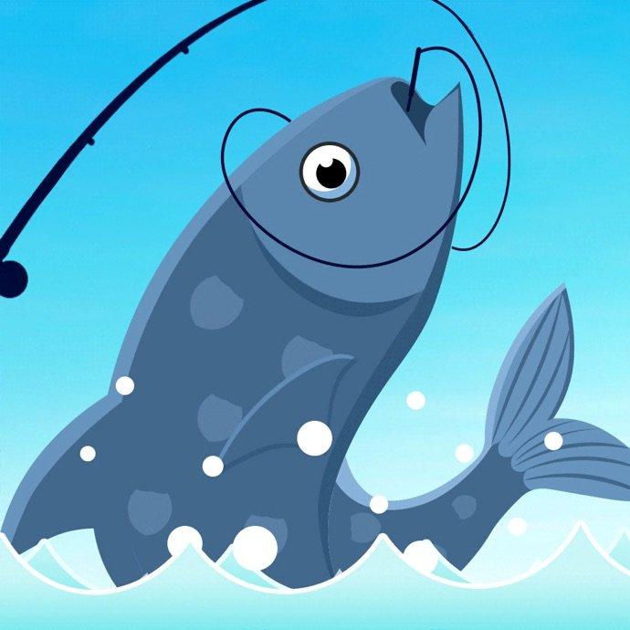 Idle Fishing Tycoon苹果版