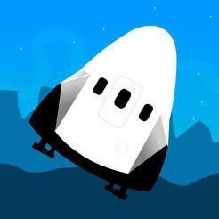 火星探测器救援苹果版