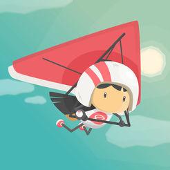 飛行日記冒險之旅ios版