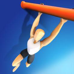 Gym Flip苹果版