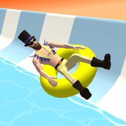Aqua Thrills苹果版