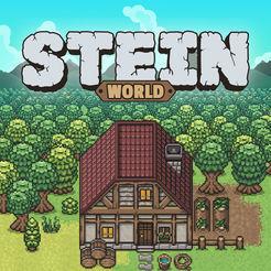 Stein World苹果版