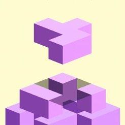 Block Star 3D苹果版