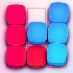 Puzzle Blocks Blast苹果版