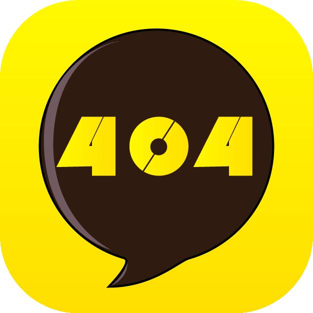 404学习平台