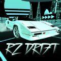 RZ Drift ios版