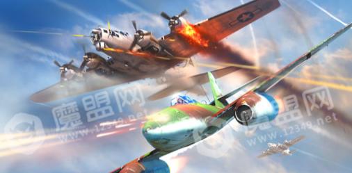 空战海湾战争