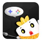 小野人游戏社区
