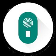 指紋識別模塊修復工具