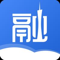 广州融媒云