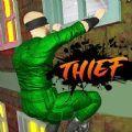 Baldi小偷模拟器苹果版