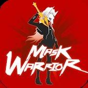 Mask Warrior 2019