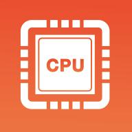 CPU监控大师