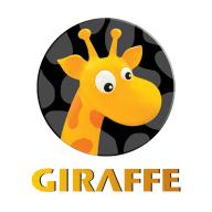 长颈鹿教务系统