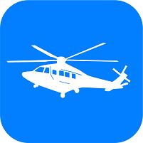 通用航空业务管理
