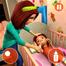收养宝宝模拟器
