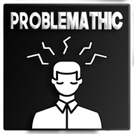 ProbleMathic