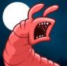 食人虫入侵地球