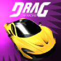 Drag Car Racing