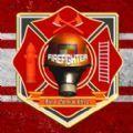 消防员之火焰消防战士苹果版