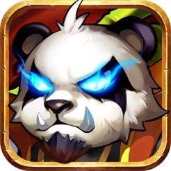 热血兽人部落iOS版
