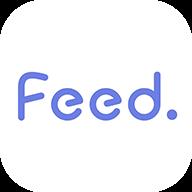 feed宠物