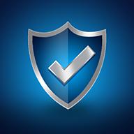 ViroClean Security