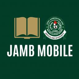 Jamb Mobile