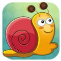 蜗牛找家ios版