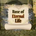 永生的玫瑰iOS版