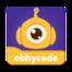 Aobibc少儿编程