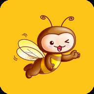 蜜蜂线报赚钱