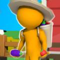 Farming io蘋果版