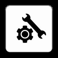GFX Tool画质修改