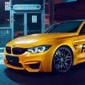 出租车驾驶模拟器2021iOS版