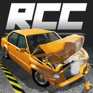 真实车祸模拟器