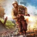 二戰絕地反擊