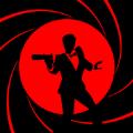 超級玩家我是007