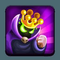 王國保衛戰復仇1.9.10破解版