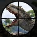 野生侏罗纪狩猎远征