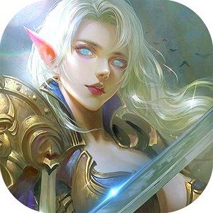 天使之剑竞技版