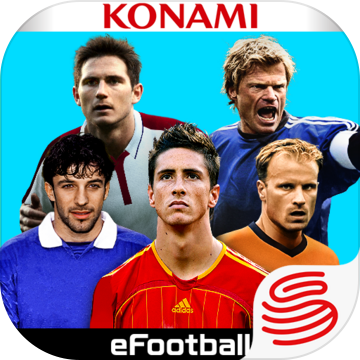 pes2021mobile
