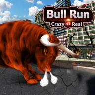 疯狂vs真正的牛市