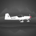 飞行模拟器2D