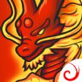 神獸三國紅包版
