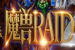 魔兽RAID