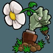 pvz2植物9999999级修改器